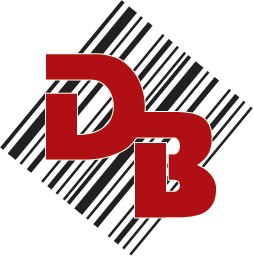 DB Automation (Pvt) Ltd