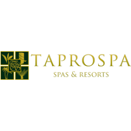 Taprospa Spas & Resorts
