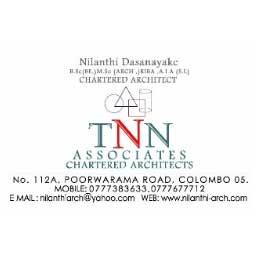 TNN Associates (Pvt) Ltd