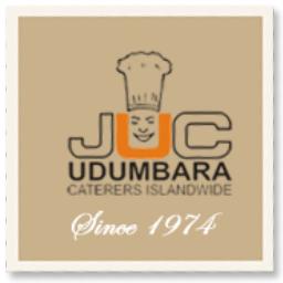 JU Caterers
