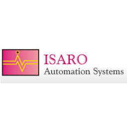 Isaro Automation Systems (Pvt) Ltd