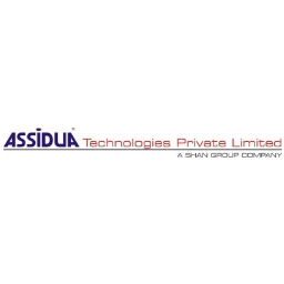 Assidua Technologies (Pvt) Ltd