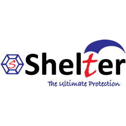 Shelter Industries (Pvt) Ltd