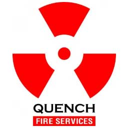 Quench Fire Services (Pvt) Ltd