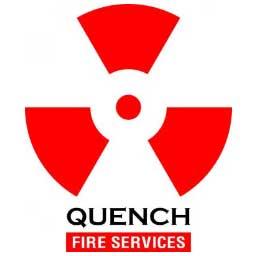 Quench Fire Services (Pvt) Ltd