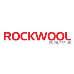 Rockwool Engineering (Pvt) Ltd