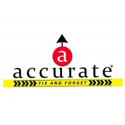 Acculanka (Pvt) Ltd