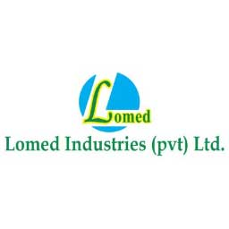Lomed Industries (Pvt) Ltd