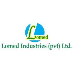 Lomed Industries (Pvt) Ltd