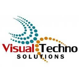 Visual Techno Solutions (pvt) Ltd